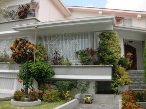 Casa En Venta En Caracas, Caurimare, Venezuela, VE RAH: 16-1893