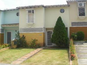 Casa En Venta En Araure, Villa Colonial, Venezuela, VE RAH: 16-1932