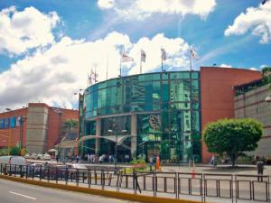 Local Comercial En Venta En Caracas, Chacao, Venezuela, VE RAH: 16-1940