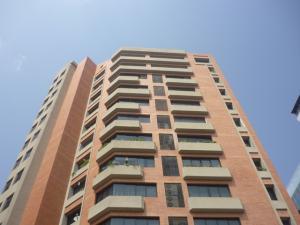 Apartamento En Venta En Barquisimeto, El Pedregal, Venezuela, VE RAH: 16-1958