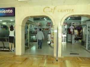 Negocio o Empresa En Venta En Caracas - Prados del Este Código FLEX: 16-1966 No.1
