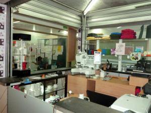 Negocio o Empresa En Venta En Caracas - Prados del Este Código FLEX: 16-1966 No.5
