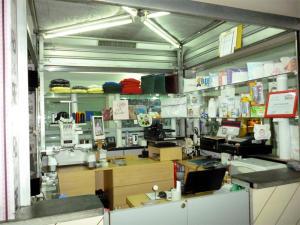 Negocio o Empresa En Venta En Caracas - Prados del Este Código FLEX: 16-1966 No.8