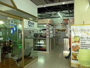 Negocio o Empresa En Venta En Caracas - Prados del Este Código FLEX: 16-1966 No.2