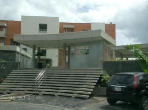 Apartamento En Venta En Barquisimeto, El Pedregal, Venezuela, VE RAH: 16-1965