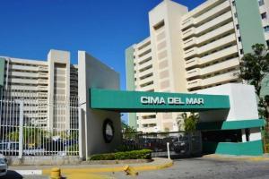Apartamento En Venta En Parroquia Caraballeda, La Llanada, Venezuela, VE RAH: 16-1989