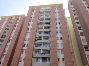 Apartamento En Venta En Caracas, Miravila, Venezuela, VE RAH: 16-2051