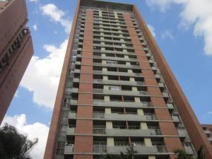 Apartamento En Venta En Caracas, Boleita Norte, Venezuela, VE RAH: 16-1972