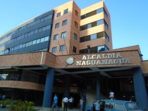 Local Comercial En Venta En Municipio Naguanagua, La Granja, Venezuela, VE RAH: 16-2126