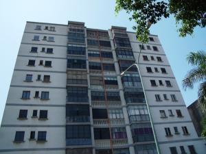 Apartamento En Venta En Barquisimeto, Parroquia Catedral, Venezuela, VE RAH: 16-1975