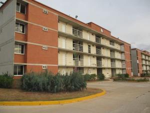 Apartamento En Venta En Municipio Garcia El Valle, San Antonio, Venezuela, VE RAH: 16-2384