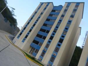 Apartamento En Venta En Valera, Las Acacias, Venezuela, VE RAH: 16-1978