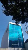 Oficina En Venta En La Guaira, Maiquetia, Venezuela, VE RAH: 16-1982