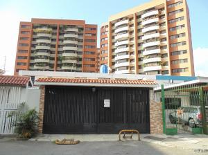 Casa En Venta En Caracas, Los Dos Caminos, Venezuela, VE RAH: 15-4584