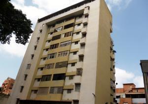 Apartamento En Venta En Caracas, Sabana Grande, Venezuela, VE RAH: 16-1993