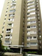 Apartamento En Alquiler En Caracas, Santa Fe Sur, Venezuela, VE RAH: 16-2000