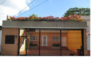 Casa En Ventaen Caracas, Los Chorros, Venezuela, VE RAH: 16-2001