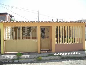Casa En Venta En Cabudare, El Paraiso, Venezuela, VE RAH: 16-2002