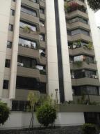 Apartamento En Venta En Caracas, Las Acacias, Venezuela, VE RAH: 16-2028