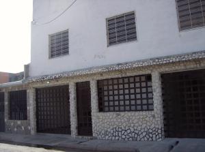 Casa En Venta En Maracay, Villas Antillanas, Venezuela, VE RAH: 16-2036