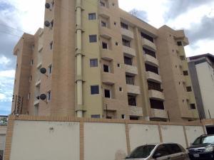 Apartamento En Venta En Maracay, San Jacinto, Venezuela, VE RAH: 16-2055