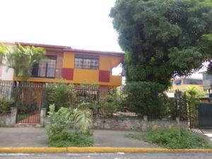 Casa En Venta En Caracas, La California Norte, Venezuela, VE RAH: 16-3641