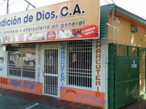 Casa En Venta En Maracaibo, 18 De Octubre, Venezuela, VE RAH: 16-2060