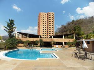 Apartamento En Venta En Valencia, Ciudad Jardin, Venezuela, VE RAH: 16-2077