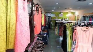Local Comercial En Venta En Maracaibo, Avenida Delicias Norte, Venezuela, VE RAH: 16-2080