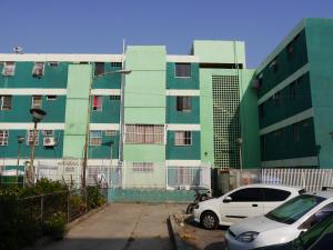 Apartamento En Venta En Barquisimeto, Parroquia Concepcion, Venezuela, VE RAH: 16-2084