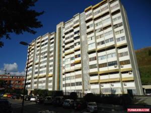 Apartamento En Ventaen Caracas, La Bonita, Venezuela, VE RAH: 16-2112