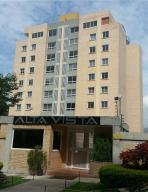 Apartamento En Venta En Municipio Naguanagua, Maã±Ongo, Venezuela, VE RAH: 16-2044
