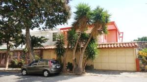 Casa En Venta En Caracas, Vista Alegre, Venezuela, VE RAH: 16-2117