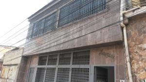Apartamento En Venta En Caracas, El Junquito, Venezuela, VE RAH: 16-2131