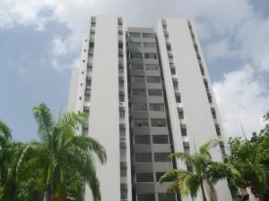Apartamento En Venta En Barquisimeto, El Parque, Venezuela, VE RAH: 16-2138