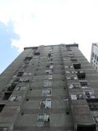 Apartamento En Venta En Caracas, Palo Verde, Venezuela, VE RAH: 16-2160