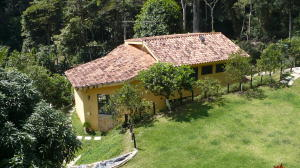 Casa En Venta En Caracas, Karimao Country, Venezuela, VE RAH: 16-2154