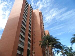 Apartamento En Venta En Caracas, Prado Humboldt, Venezuela, VE RAH: 16-2161