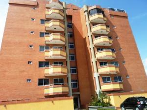 Apartamento En Venta En Margarita, Los Robles, Venezuela, VE RAH: 16-2197