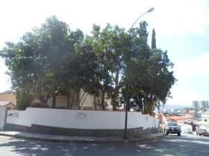 Casa En Venta En Caracas, Los Samanes, Venezuela, VE RAH: 16-2186