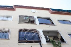 Apartamento En Venta En Caracas, Bello Monte, Venezuela, VE RAH: 16-2189