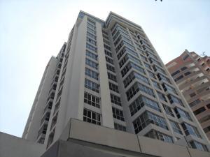 Apartamento En Ventaen Valencia, El Parral, Venezuela, VE RAH: 13-5624