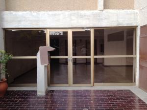 Apartamento En Venta En Caracas - Terrazas del Avila Código FLEX: 16-2223 No.1