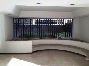 Apartamento En Venta En Caracas - Terrazas del Avila Código FLEX: 16-2223 No.2