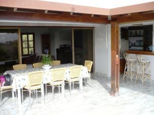 Apartamento En Venta En Caracas - Terrazas del Avila Código FLEX: 16-2223 No.7