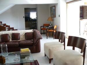Apartamento En Venta En Caracas - Terrazas del Avila Código FLEX: 16-2223 No.9