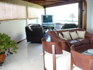 Apartamento En Venta En Caracas - Terrazas del Avila Código FLEX: 16-2223 No.10