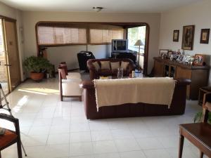 Apartamento En Venta En Caracas - Terrazas del Avila Código FLEX: 16-2223 No.12