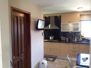 Apartamento En Venta En Caracas - Terrazas del Avila Código FLEX: 16-2223 No.14