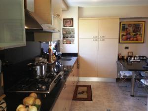 Apartamento En Venta En Caracas - Terrazas del Avila Código FLEX: 16-2223 No.15